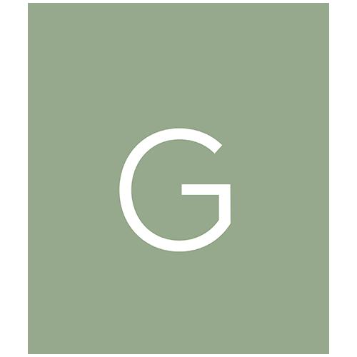 Greenwood Design Associates, LLC
