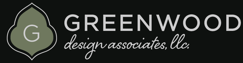 Greenwood Design Associates, LLC